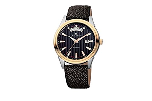 Jean Marcel mens watch Astrum, automatic, 961.267.73