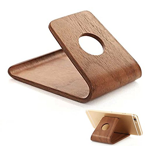 nextany-mobile-cell-phone-stand-wood-best-holder-for-iphone-6iphone-6-plus-samsung-galaxy-android-ne