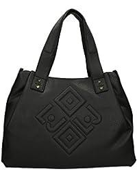 Liu Jo Dorado Handbag N65132-E0027-22222