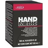 GOJO HAND MEDIC profesional piel Acondicionador 6x 500ml (8242–06)