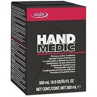 Gojo 8242-06 Hand-Medic Professionelle Hautpflege, 6 x 500 ml