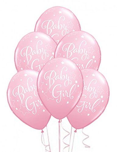 ballons-baby-shower-fille-x6