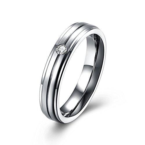 thumby-acciaio-inossidabile-35g-romantico-le-strisce-di-jane-e-anello-di-diamanti-per-le-donnewhite6