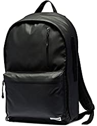Converse All Star Rubber Backpack Sac à dos 44 cm