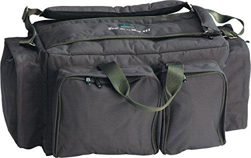 Anaconda Carp Gear Bag IIIMaße 80x50x38cm
