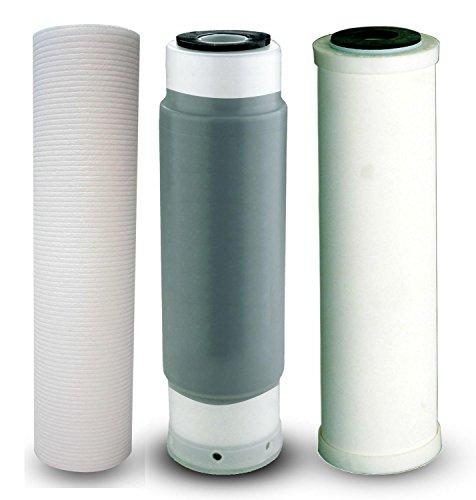 filterset-ersatzfilterset-3-fach-zb-fur-filteranlage-sedibakt-wasserfilter-trinkwasserfilter-osmose-