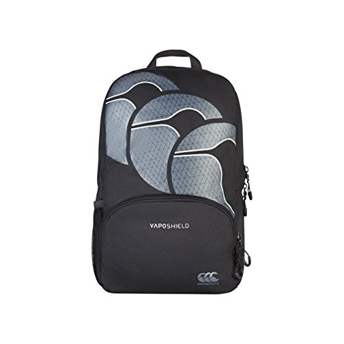 canterbury-kids-back-to-school-backpack-black-red-white-one-size