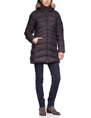 marmot-cappotto-donna-womens-montreal-coat-nero-black-xs