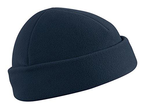 Preisvergleich Produktbild Helikon Watch Cap Marine Blau