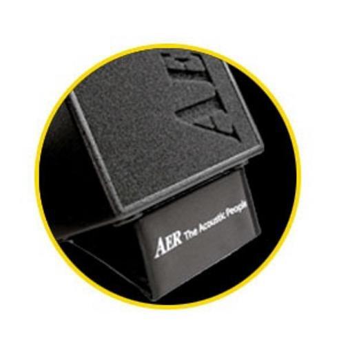 Tilt-System Schrägsteller - 2