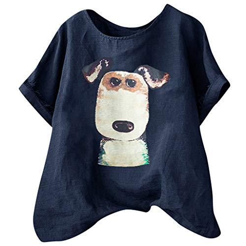 TOFOTL Poloshirts Herren Poloshirt günstig bestellen Damen günstige für Herren apfelgrüne Poloshirts Weisse für Poloshirt männer - Casual-kragen Collection