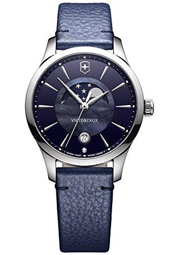 Reloj Victorinox para Mujer 241794