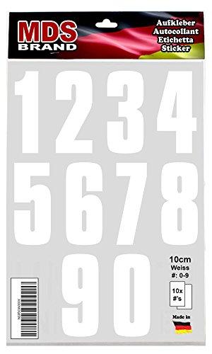 10cm-zahlen-aufkleber-selbstklebend-satz-0-9-auch-klebeziffer-aufkleber-und-nummer-etiketten-auch-er