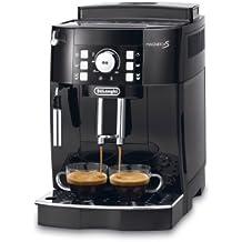 MAGNIFICA S De'Longhi ECAM21.110.B macchina per caffè espresso Superautomatica - S & W Pianura