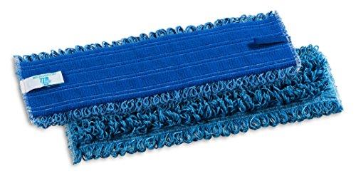 tts-0bb00745mb-microriccio-con-velcro-40-cm-blu