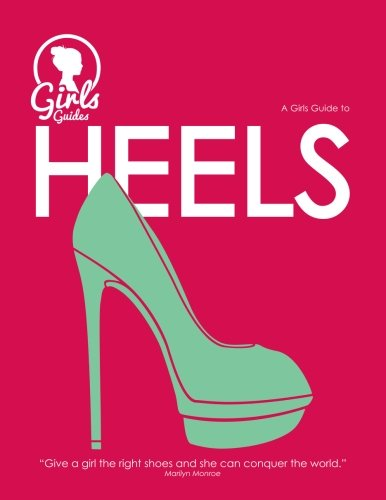 heels-girls-guide-to-heels