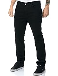 Wesc Eddy, Jeans Homme, 28 W/32 L