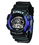Gee Aar Impex Sports Watch Collections D...