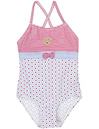 Steiff Girl's Swimwear