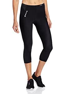 Skins A400 Women's Compression 3/4 Tights - LH