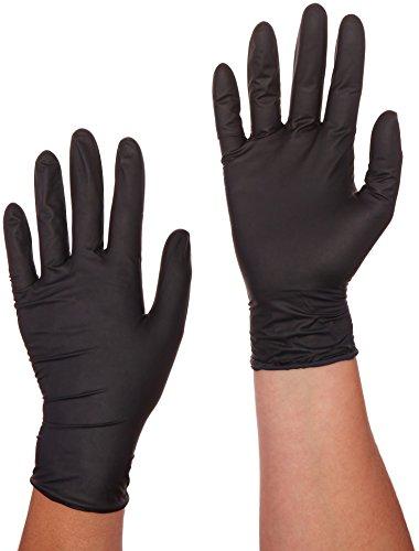 atlantic-safety-products-aspblm-black-lightning-gloves