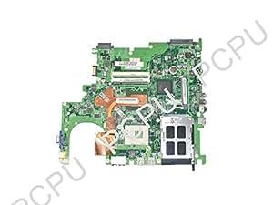 Acer MB.AAG06.002 Carte-mère composant de notebook supplémentaire - composants de notebook supplémentaires (Carte-mère, Acer)