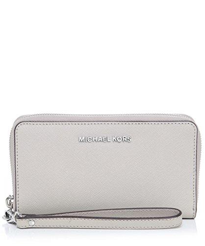 michael-michael-kors-womens-jet-set-travel-smartphone-wristlet-cement-one-size