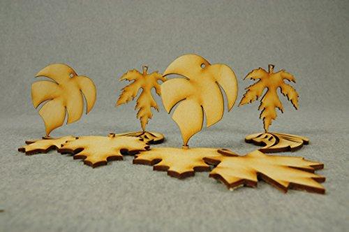 10x-blatter-set-5-mix-kreativ-eiche-birke-erle-ahorn-form-holz-basteln-dekoration-malen-t-v3