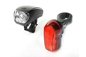 Bike Original Kit éclairages vélo à LED
