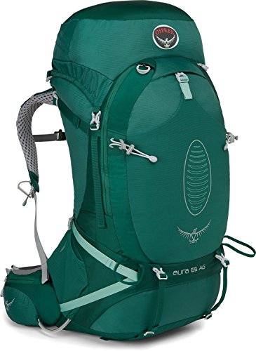osprey-aura-ag-65-womens-hiking-backpack