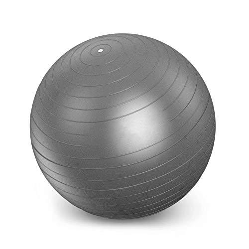 FLYWM Pelota Yoga ball masaje cervical balon pilates