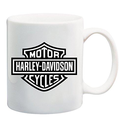 harley-davidson-tasse