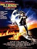 Mad Movies Classic HS N° 17 Retour vers le futur