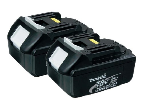 makita-makita-bl1830-18v-30ah-lithium-ion-batterie-2-stuck-638409-2-originalprodukt