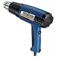 Elite Choice Steinel HL1910E Hot Air Gun / Heat Gun 50-600° 2000w 240v (1) - Min 3yr Warranty