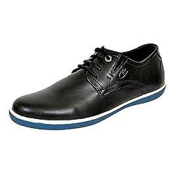 3ae3aeb71f2e Allen Cooper Men Casual Shoes Price List in India 15 April 2019 ...