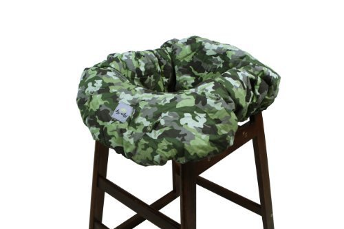 itzy-ritzy-ritzy-sitzy-shopping-cart-and-high-chair-cover-camo-by-itzy-ritzy-english-manual