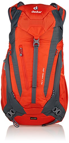 deuter-wanderrucksack-act-trail-mochila-de-senderismo-color-naranja-papaya-granite-talla-58-x-26-x-1