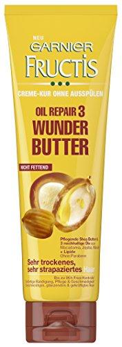garnier-fructis-reparacion-aceite-acondicionador-de-mantequilla-3-milagro-mascara-pelo-parabenos-y-s