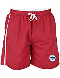 15b9c76732 Duke D555 Mens Big King Size Swim Shorts Yarrow Beach Bottoms Pants