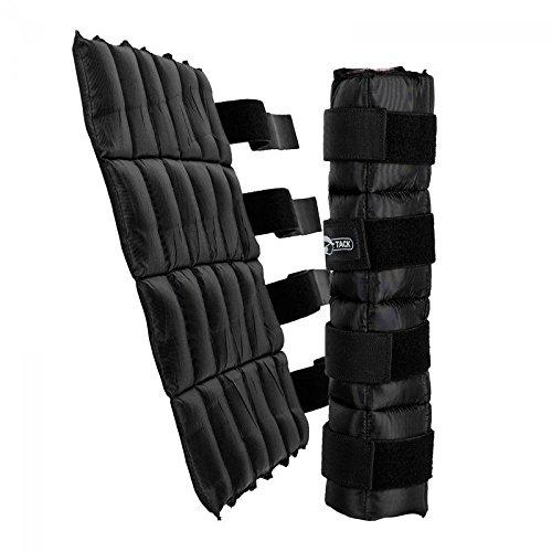 FinnTack Kühlende Bandagen für Pferde -