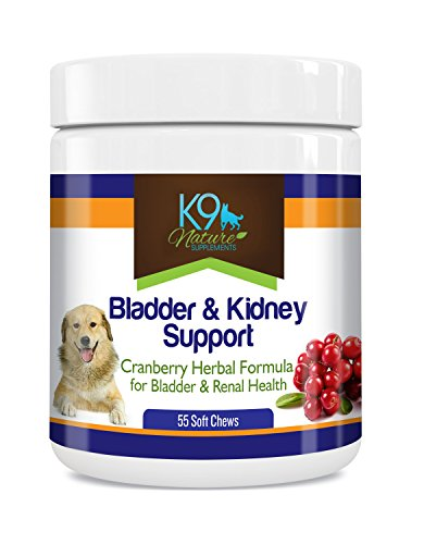 bladder-kidney-support-for-dogs-natural-cranberry-supplement-for-urinary-strength-renal-health-55-so