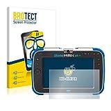 BROTECT Protection Ecran Compatible avec Vtech Storio Max XL 2.0 (2 Pièces) - Utra...