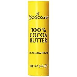 Cococare The Yellow Stick...