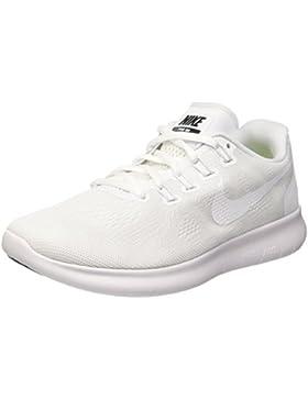 Nike Damen Women's Free Rn 2 Running Shoe Hallenschuhe