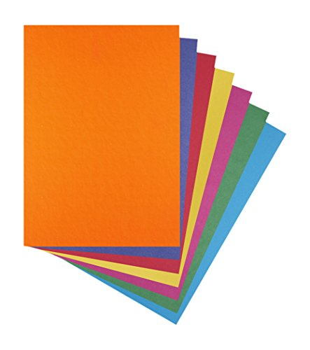 house-of-card-paper-a4-220-gsm-card-assorted-bright-pack-of-100-sheets