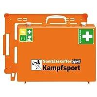Sanitätskoffer Sport Kampfsport preisvergleich bei billige-tabletten.eu