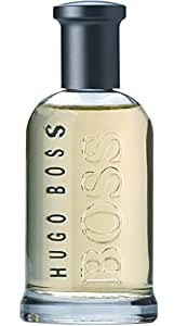 Hugo Boss Boss Bottled homme/men, After Shave, Lotion, 100 ml