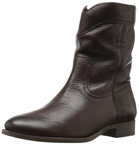frye-womens-cara-roper-short-boot-chocolate-65-m-us