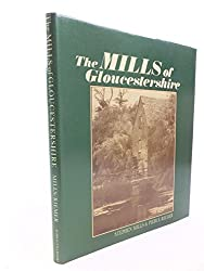 The Mills of Gloucestershire